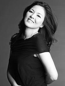 Atsuko Itoda